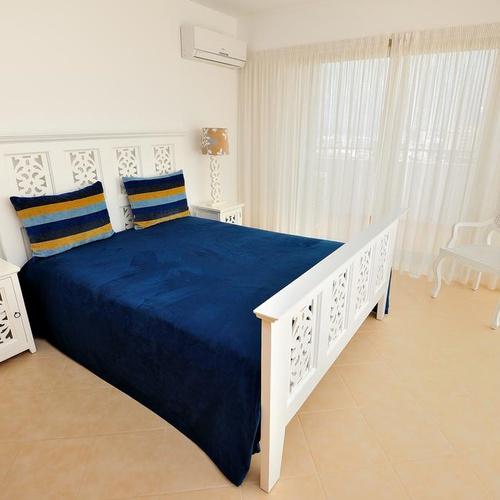 Habitación Apartamentos Oceano Atlântico